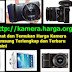 Daftar Harga Kamera Samsung Terbaru