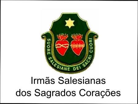 IRMÃS SALESIANAS DOS SAGRADOS CORAÇÕES