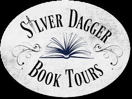 Silver Dagger Tour Host