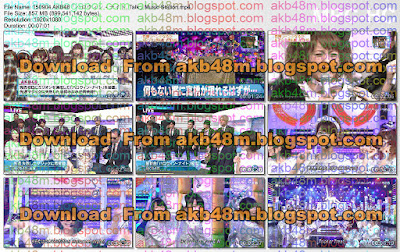 http://4.bp.blogspot.com/-xdwq-yT7UFk/VeqVIFK4cXI/AAAAAAAAx_E/Yz866wskSPA/s400/150904%2BAKB48%25E3%2580%258C%25E3%2583%258F%25E3%2583%25AD%25E3%2582%25A6%25E3%2582%25A3%25E3%2583%25B3%25E3%2583%25BB%25E3%2583%258A%25E3%2582%25A4%25E3%2583%2588%252C%2BTalk%25E3%2580%258DMusic%2BStation.mp4_thumbs_%255B2015.09.05_15.09.00%255D.jpg