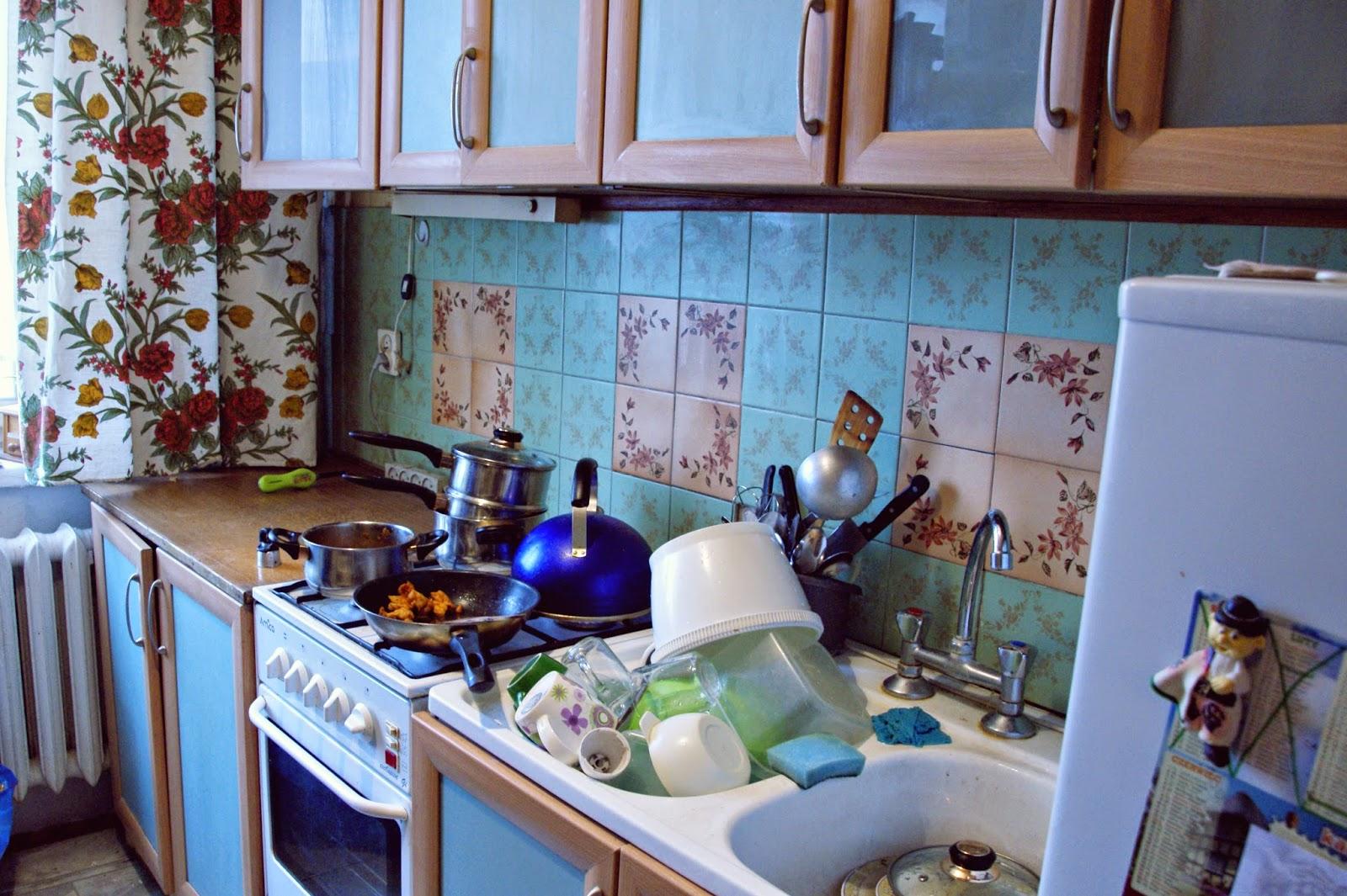 Nowa stara kuchnia za 550 zł  Czerwona Sukienka  Blogi Modowe -> Stara Kuchnia Kaflowa Cena