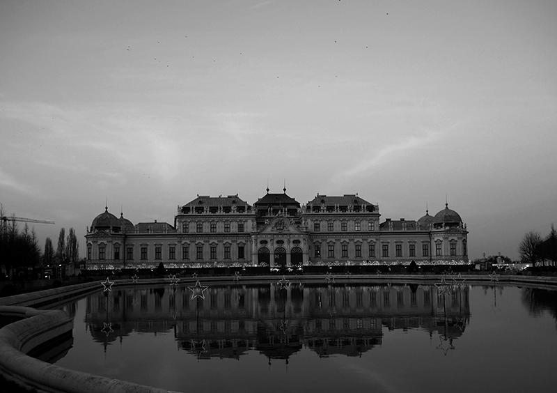 Vienna City Travel Guide
