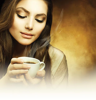 Robusta, Arabica coffee, Robusta coffee, kopi luwak, Bali coffee, Obama, drink coffee, coffee for health,