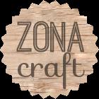Sara Alcobendas - Zona Craft