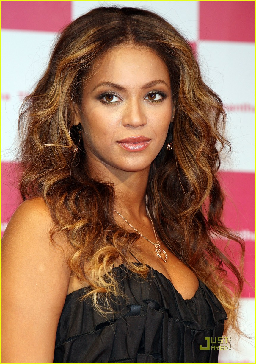 Beyonce Knowles Hot Beyonce Knowles Photos