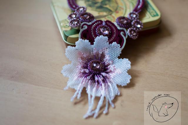 Zakwitnij/Bloom