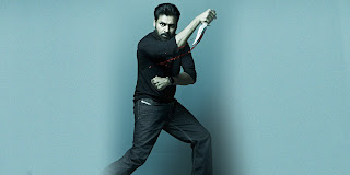 Pawan Kalyan Panjaa HQ Wallpapers, Wallpapers free download, Panjaa free Mobile downloads,