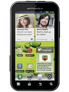 Mobile Price Of Motorola DEFY Plus