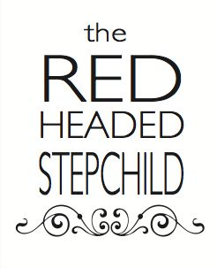 The Redheaded Stepchild