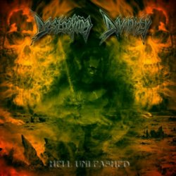 download lagu morbid angel
