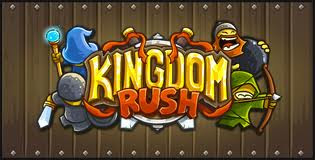 subway surf oyna: kingdom rush oyna