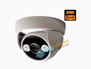 Camera Astech OEM 3613D