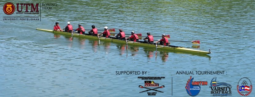 UTM ROWING TEAM