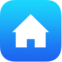 iLauncher v3.6.0.6