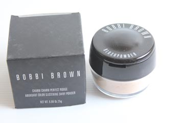 Bobbi Brown Bedak Tabur