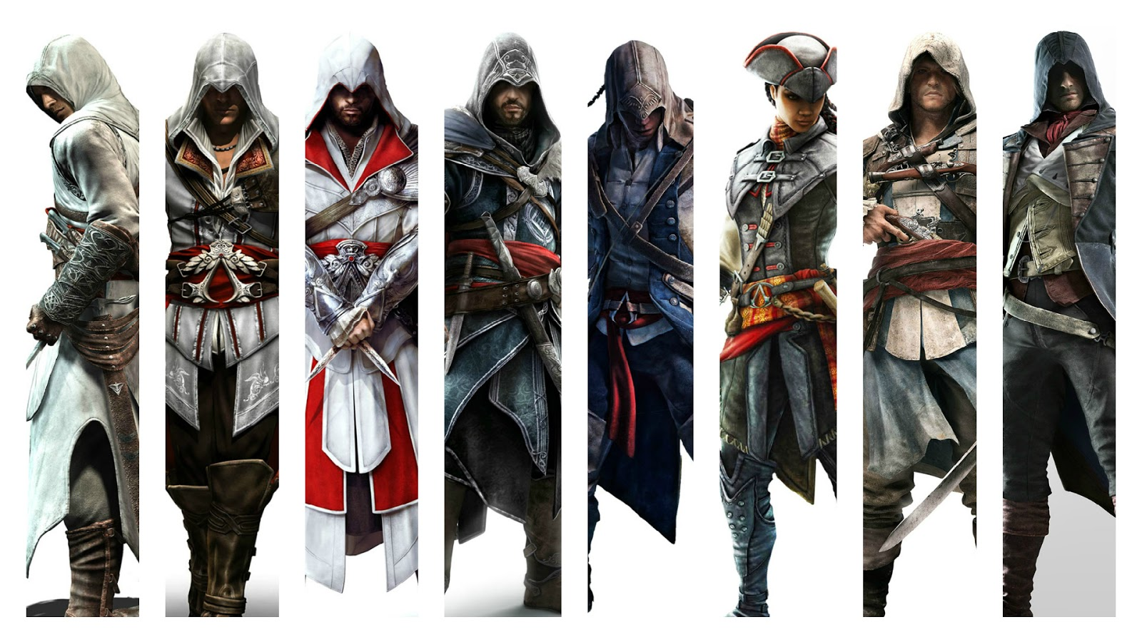 Assassin s creed character mods hardcore photos