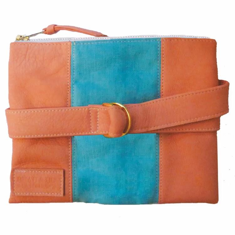 Beau & Ro bags