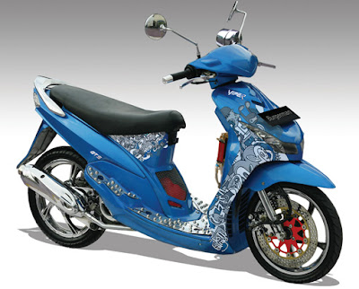 Mio Sporty Trend  Air Brush 2011.JPG