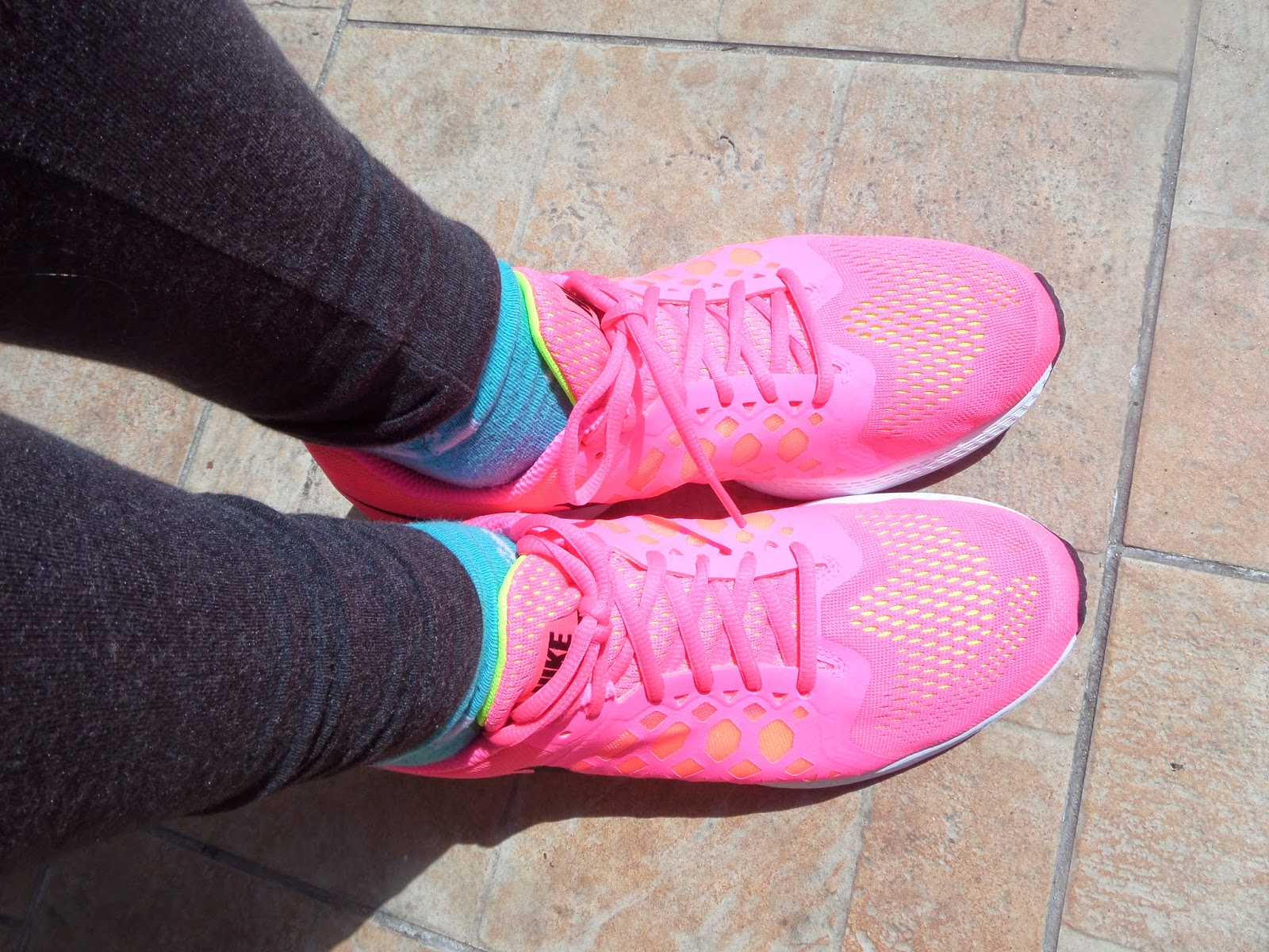 manicomio famiglia recensioni: nike air pegasus 31 donne scarpe da corsa