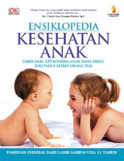 Download Artikel Tentang Kesehatan Anak
