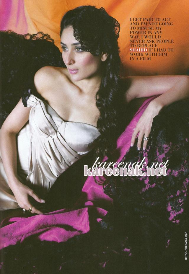 kareena kapoor sizzling hot wallpapers