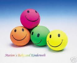 Cara Mudah Meraih Kebahagiaan dalam Hidup