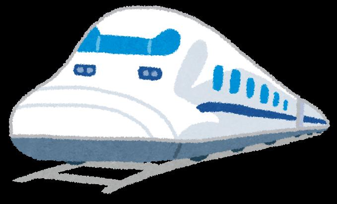 http://4.bp.blogspot.com/-xeElVHnaO6E/UUhH-h33LkI/AAAAAAAAO6s/ZdByhm_3NRI/s1600/train_shinkansen.png
