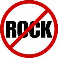 Anti Rock