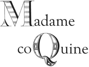 Madame Coquine