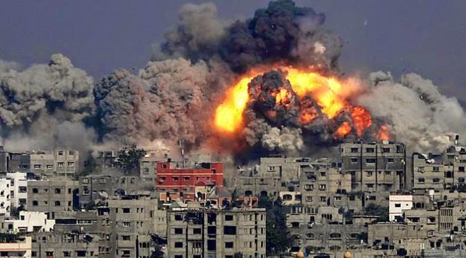 http://imgchili.net/show/53127/53127862_gaza_attack.jpg