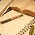 Đề thi khảo sát chất lượng đầu năm lớp 12 năm 2012 - 2013 tỉnh Gia Lai