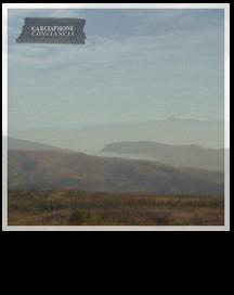 http://talitres.bigcartel.com/product/garciaphone-constancia-vinyl-mp3
