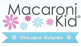 http://www.chicopee.macaronikid.com/