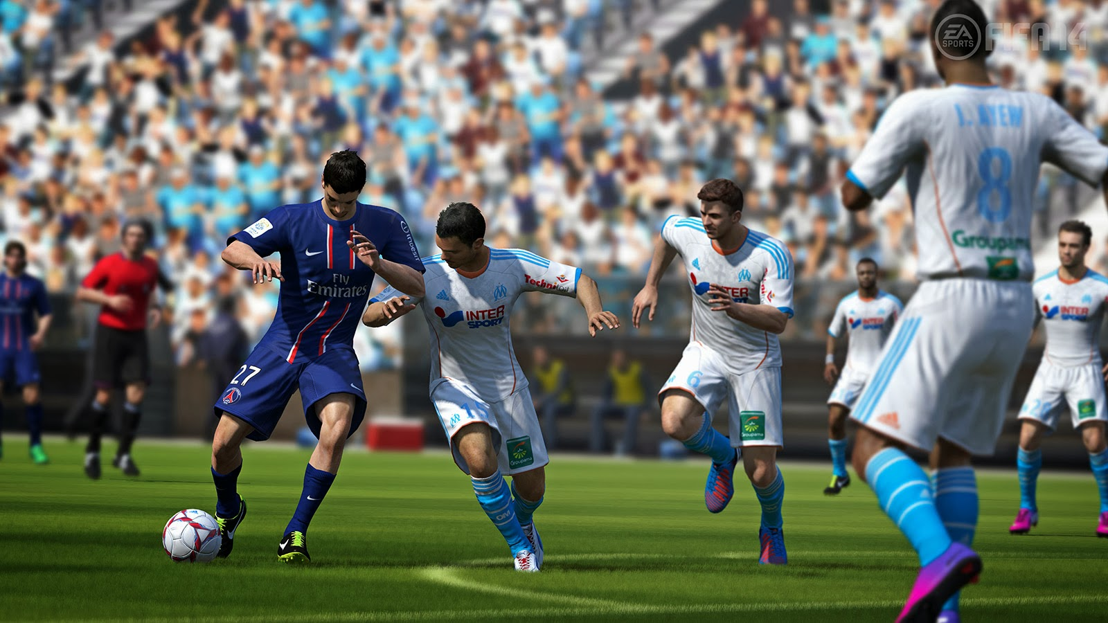 free download fifa 14 for pc full version with crack