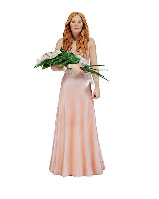 "NECA unveils new figures of ""Carrie"" (Remake, 2013)   ULTRAMUNDO"