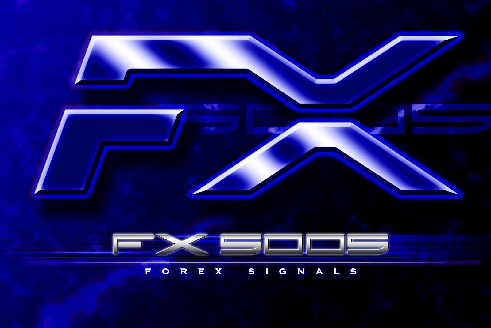 Forexpros ng