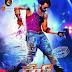 Rey 2014 Full Telugu Movie Watch Online Free