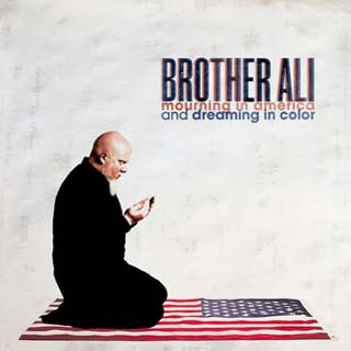 Brother Ali - Mourning In America Lyrics | Letras | Lirik | Tekst | Text | Testo | Paroles - Source: emp3musicdownload.blogspot.com