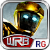 Download Real Steel World Robot Boxing v5.5.111 APK [Mod Unlimited Money] + SD Data Free [Torrent]
