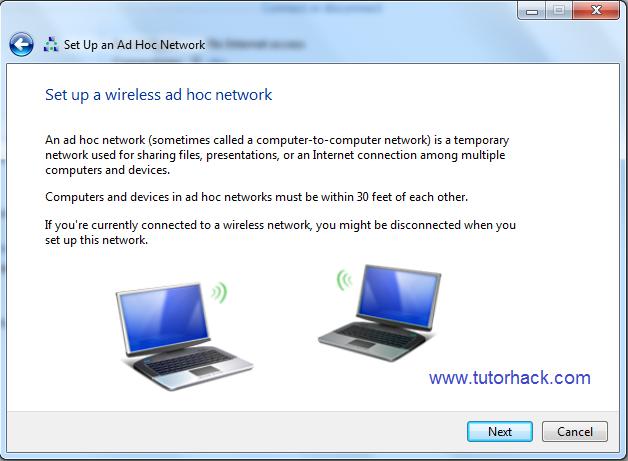 Cara Mudah Membuat Jaringan Wifi Dengan Fasilitas Adhoc pada Windows XP/7/8, mudah membuat Membuat Jaringan Wifi pada linux, Membuat Jaringan Wifi pada windows 7, Membuat Jaringan Wifi pada windows XP, Membuat Jaringan Wifi pada windows 8, Membuat Jaringan Wifi dikali linux, download software Membuat Jaringan Wifi, cara mengatasi Membuat Jaringan Wifi yang bermasalah, cara terkoneksi pada Jaringan Wifi, Membuat Jaringan Wifi diubuntu.