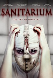 Watch Sanitarium Online Free 2013 Putlocker