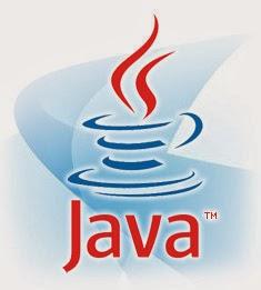 hashmap vs treemap in java with example