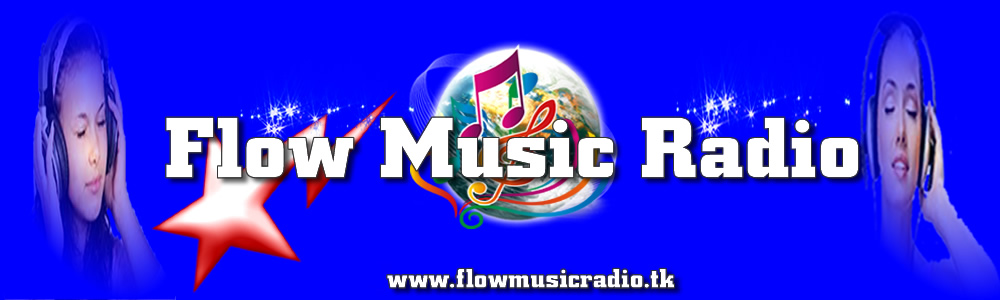 Flow Music Radio
