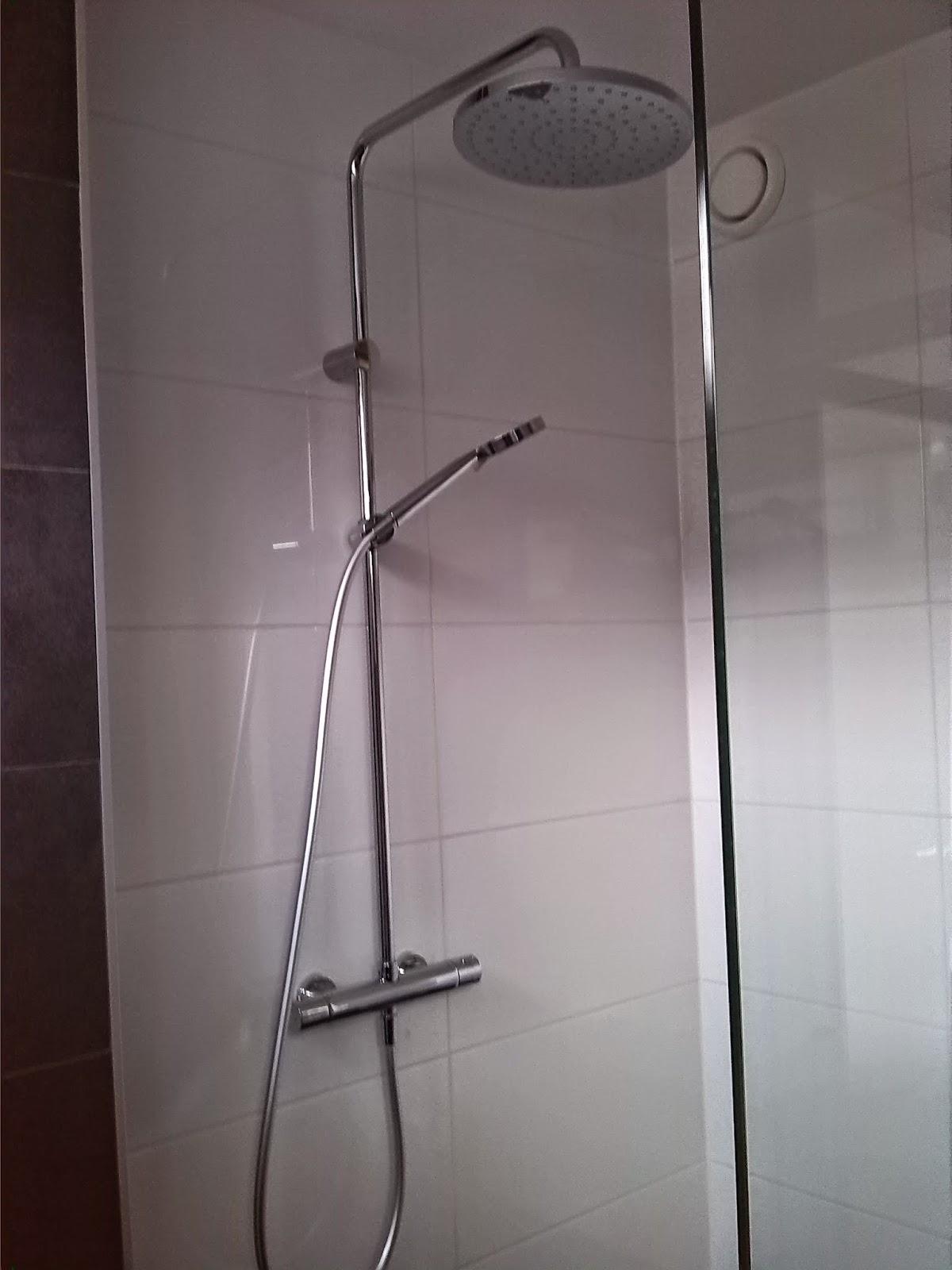 badkamer renovatie 2 mamaminke