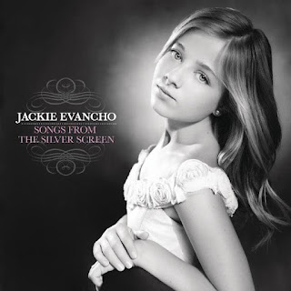 http://www.d4am.net/2012/10/jackie-evancho-songs-from-silver-screen.html