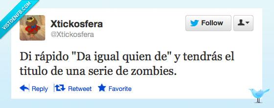10 tweets graciosos