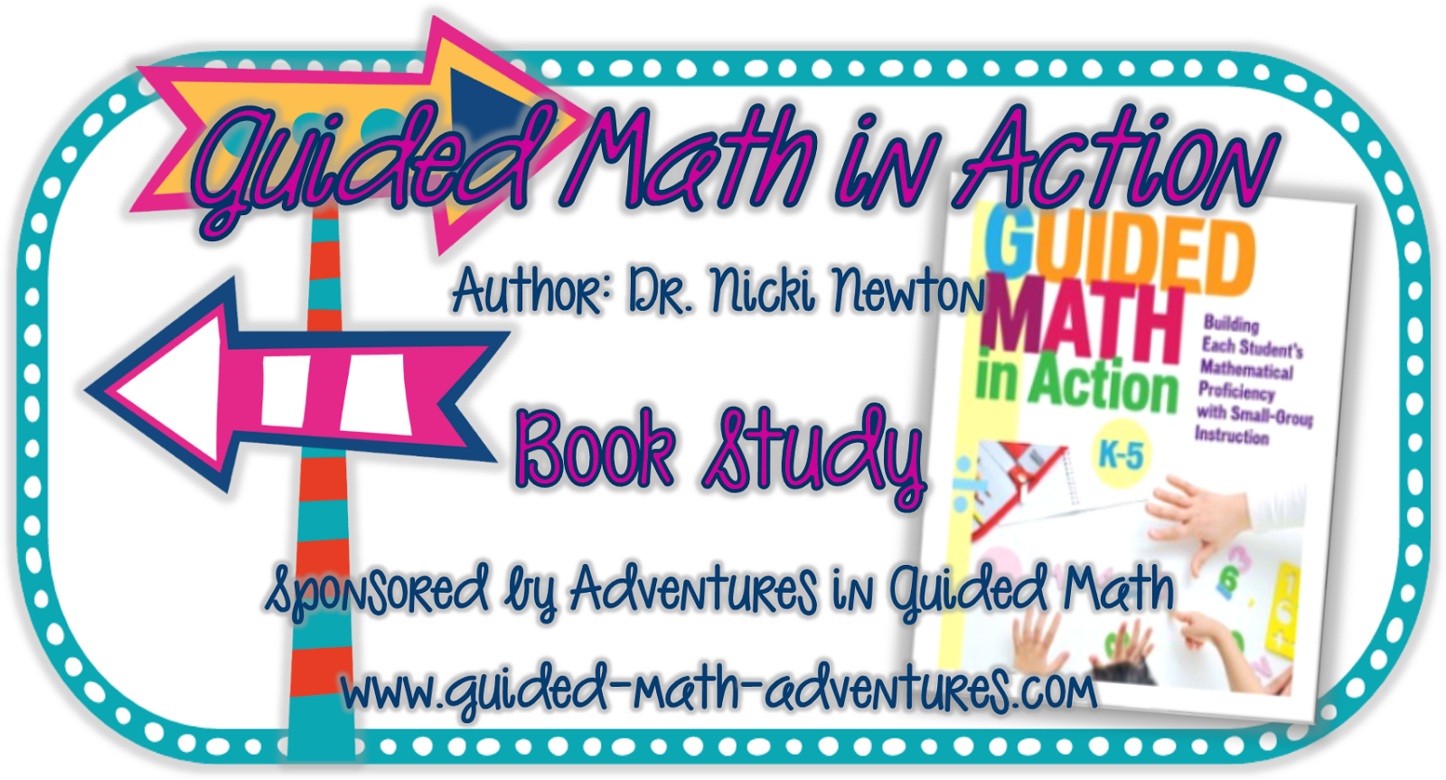 http://www.guided-math-adventures.com/2014/07/the-adventure-begins-with-book-study.html