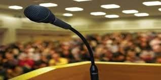 pidato-perpisahan-bahasa-jawa