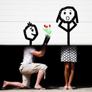 20 Photo Humor !