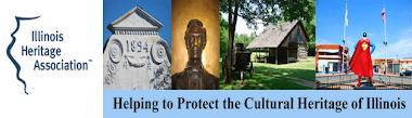Illinois Heritage Association